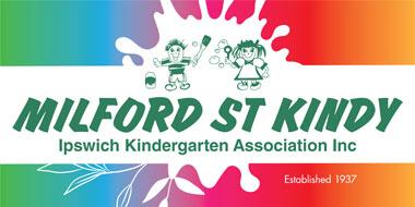 Ipswich Kindergarten